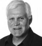 Göran Muzsynski