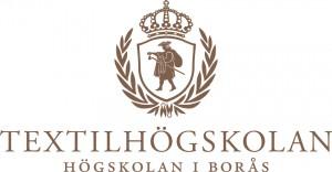 Textilhögskolan i Borås