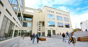textilho¦êgskolan6
